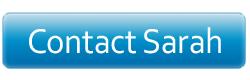 contact_sarah